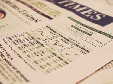 【セミナー】プロに訊く!不動産投資マーケット最新動向
