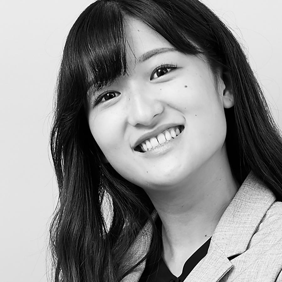 永田 汐乃