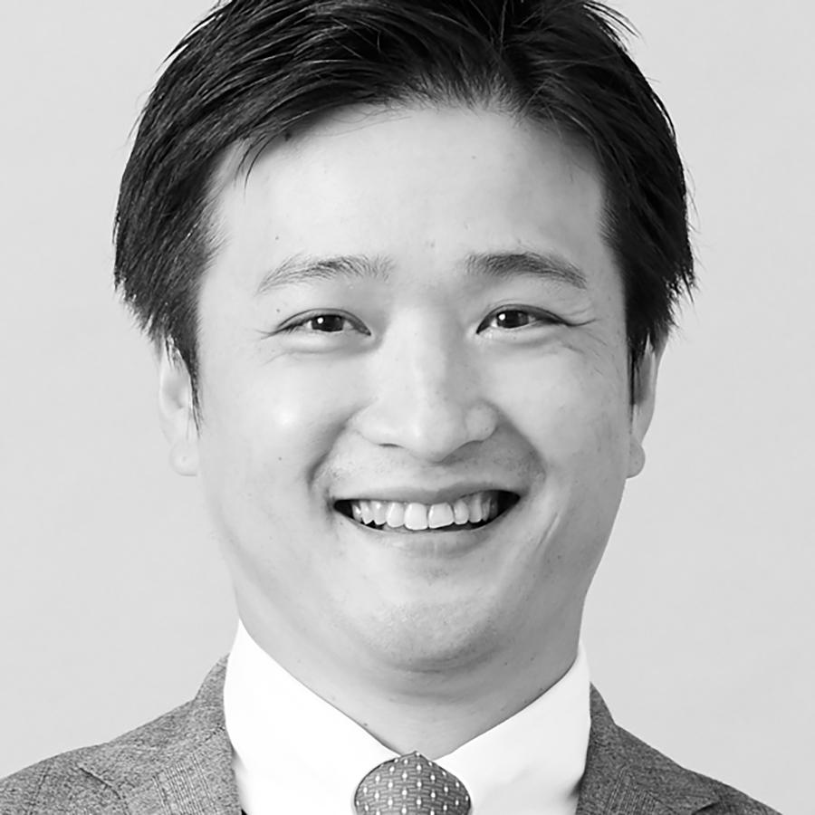髙橋 俊輔